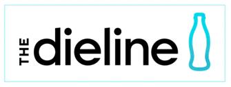 a-dieline