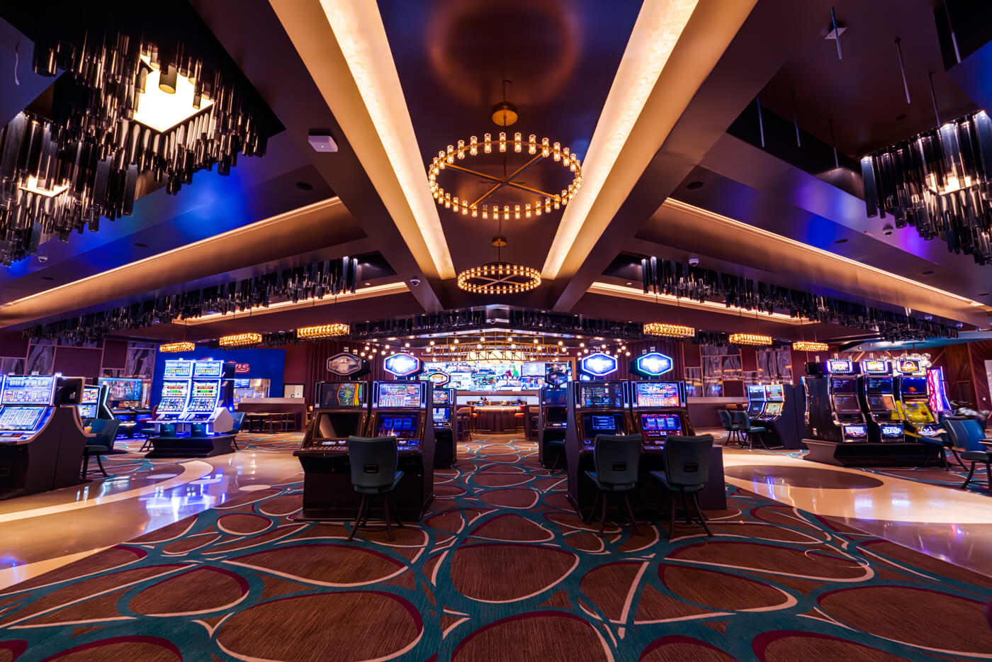 Morongo-Casino-Expansion-02