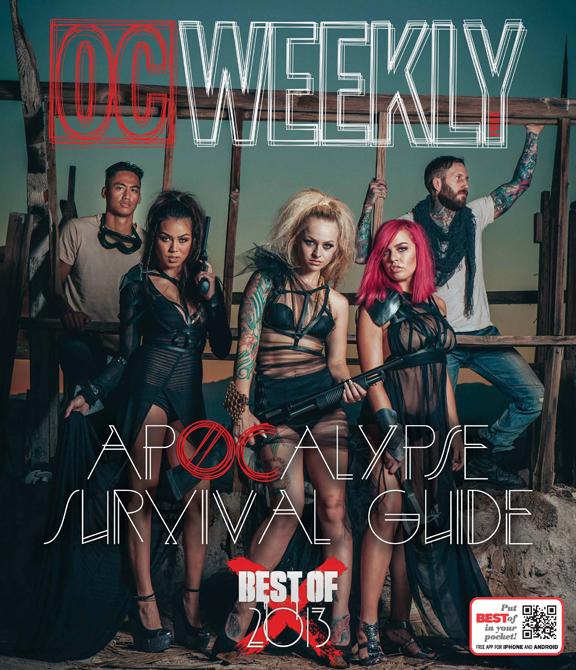 a-oc-weekly-mag-nov-2013