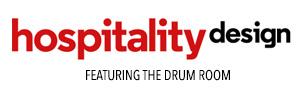 hospitality-design-drum-room-thumb