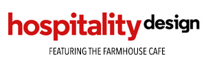hospitality-design-farmhouse-thumb